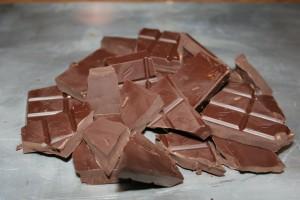 85% Cocoa, Fair trade chocolate