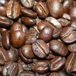 coffee/espresso