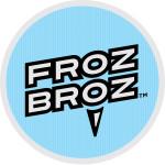 Frozbroz Logo