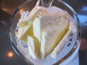 Hope Creamery Butter