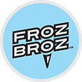 FROZBROZ - Minneapolis Craft Ice Cream